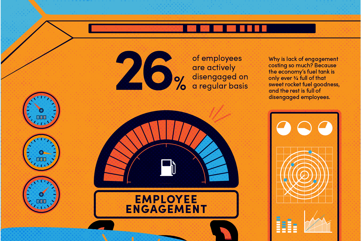 Recognition _infographic-03