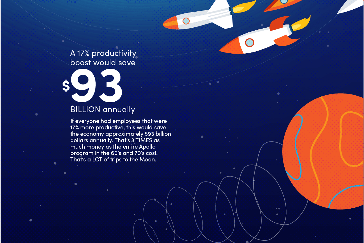 Recognition _infographic-07