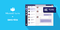 Awardco Integrates with Microsoft Teams